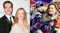 Celebrities Who Had Home Births