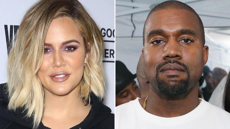 Khloe Kardashian, Kanye West, Album, Tristan Thompson