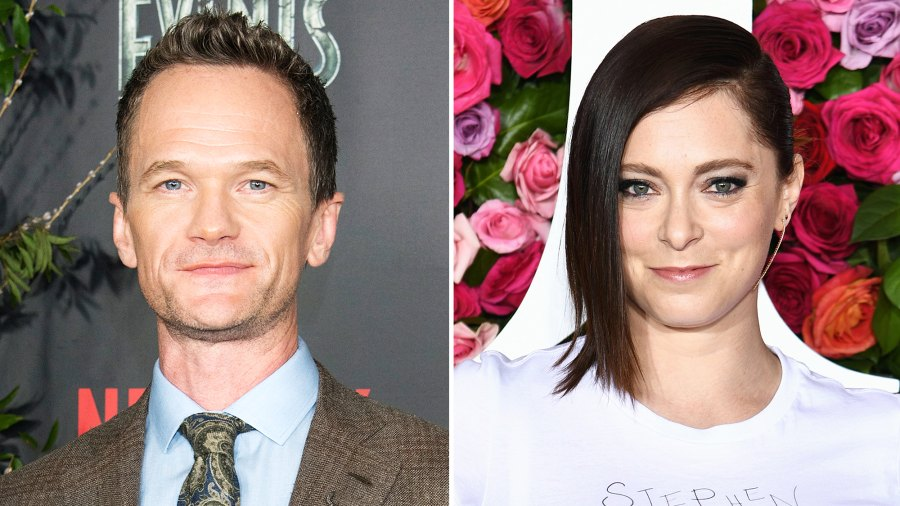 Neil Patrick Harris Apologizes To Rachel Bloom