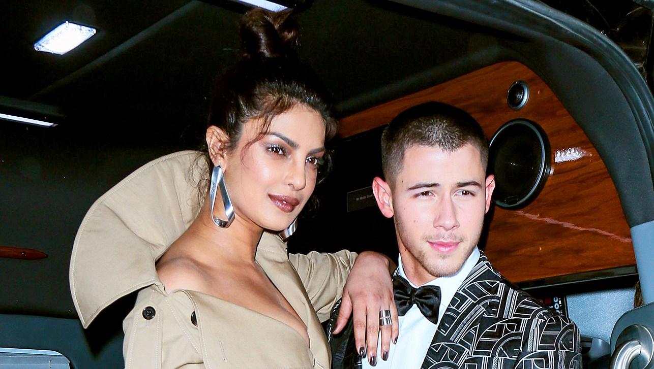 Priyanka-Chopra-Nick-Jonas-timeline