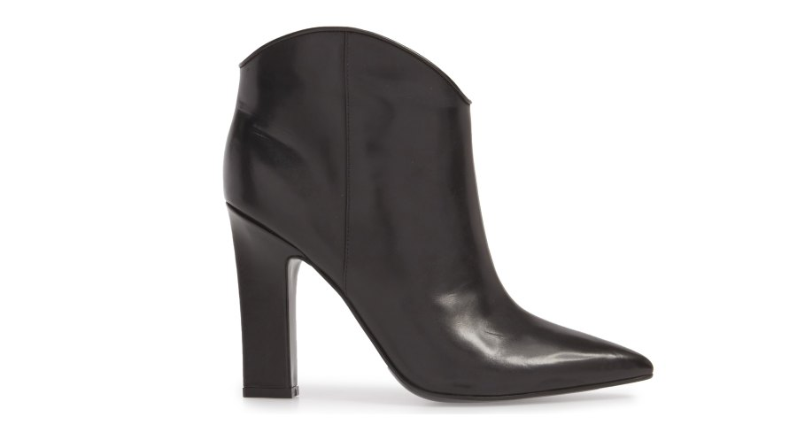 nordstrom shoe deal
