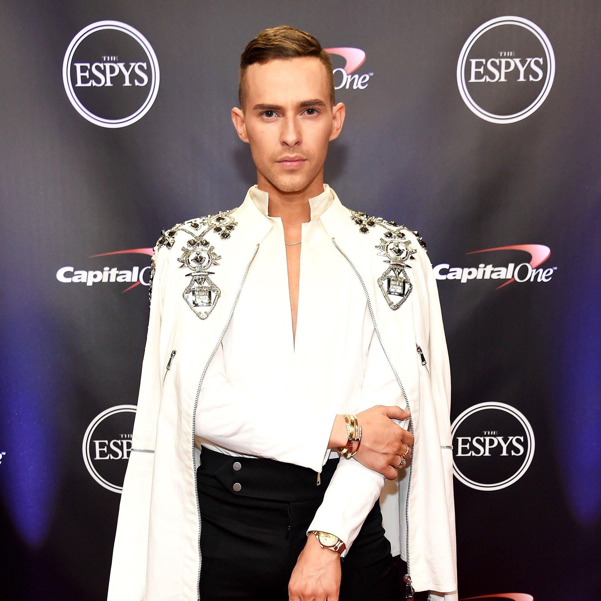 Adam-Rippon-ESPYS