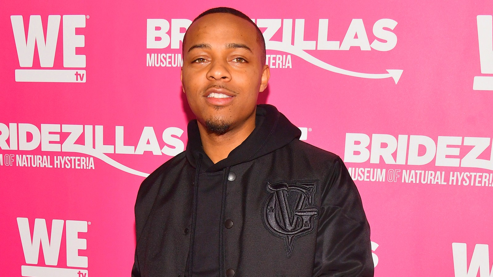 Bow Wow Posts Twitter Rant Claims Hes Quitting Rap For Gamestop Job