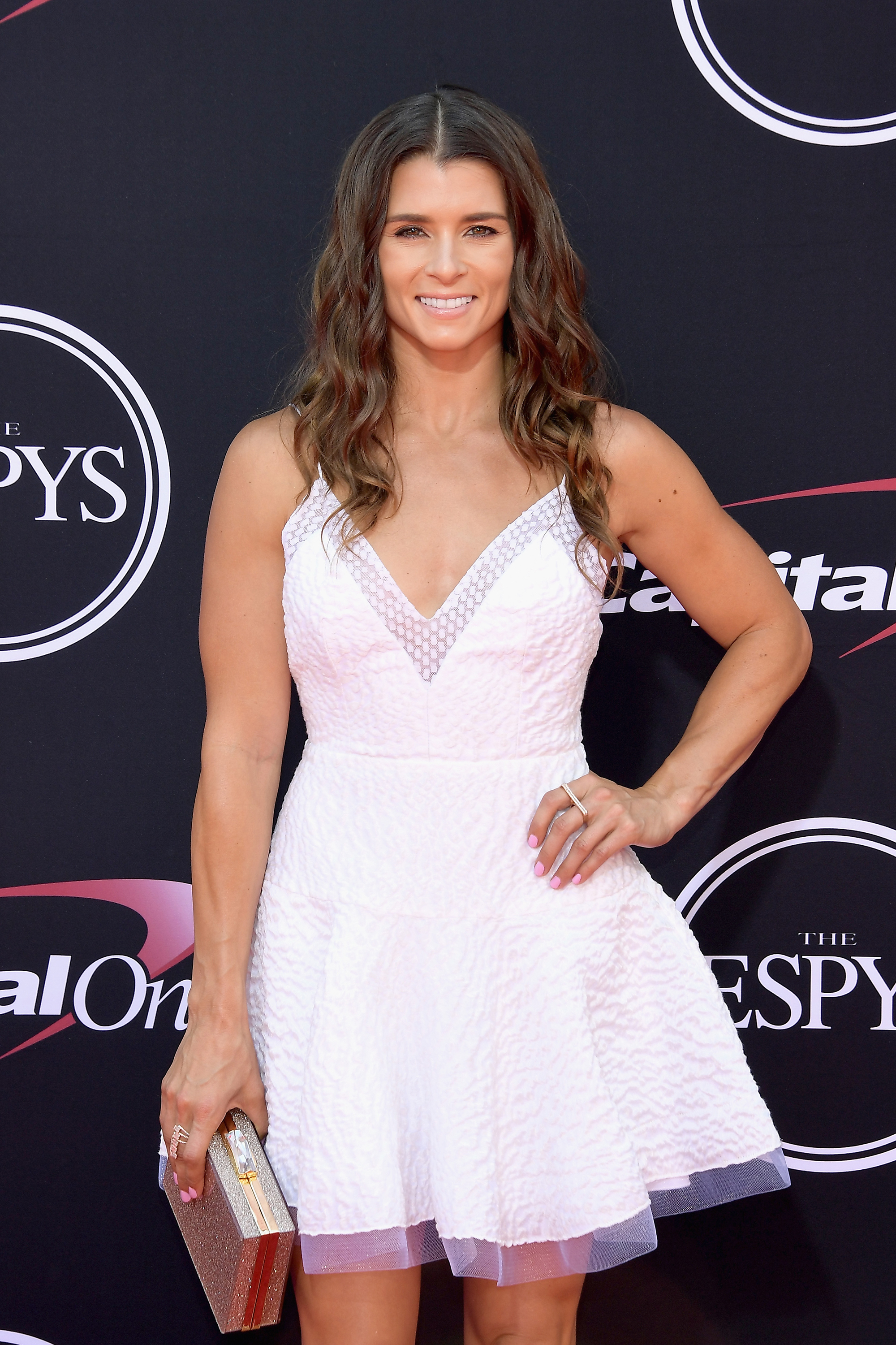 Hacked Danica Patrick naked (34 photo), Topless, Leaked, Instagram, swimsuit 2018