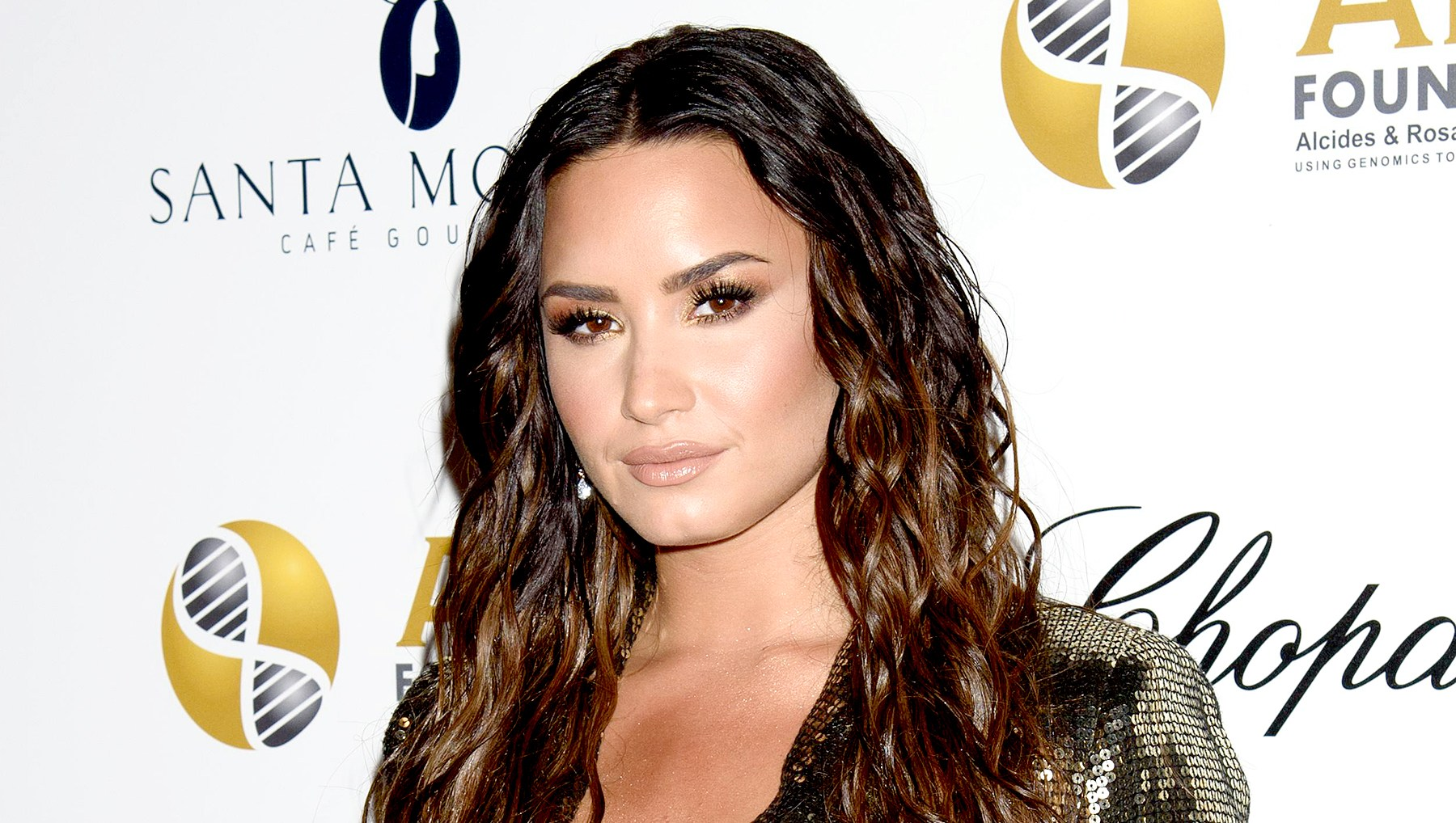Demi-Lovato-heroin-overdose-Narcan