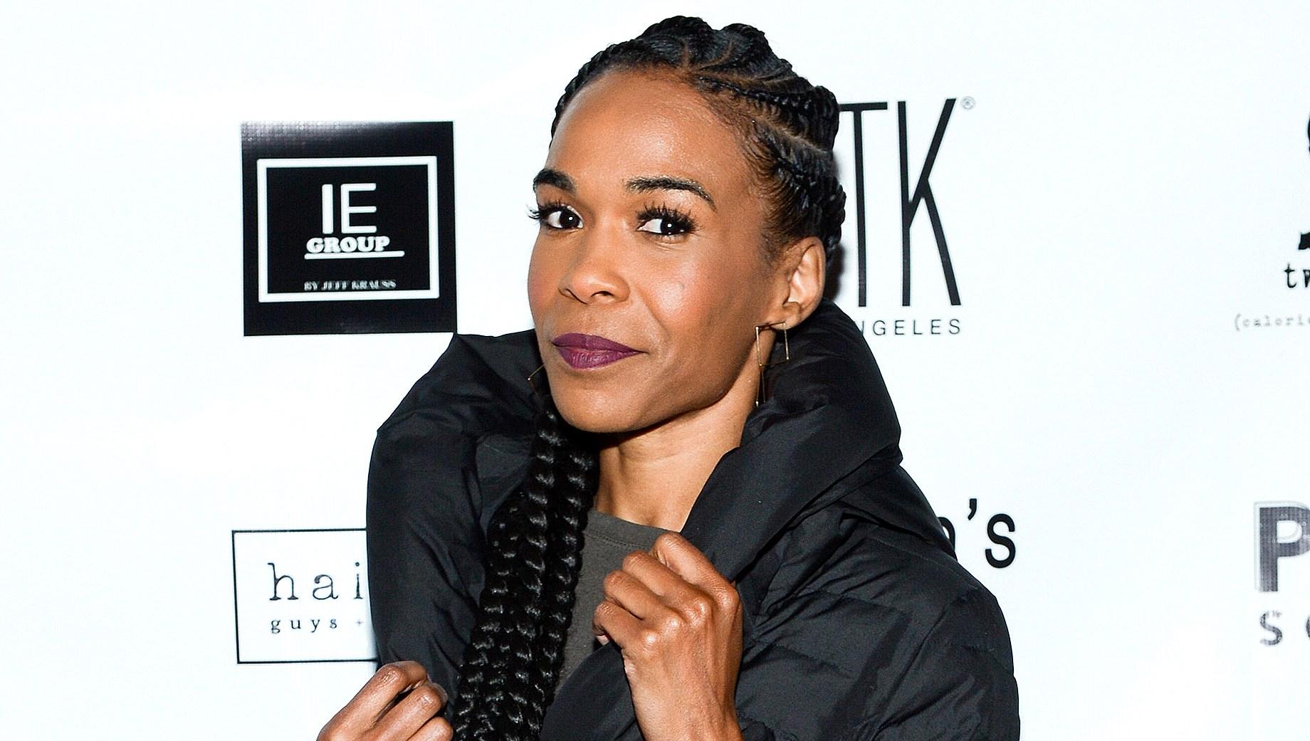 Destiny's-Child-Michelle-Williams-mental-illness
