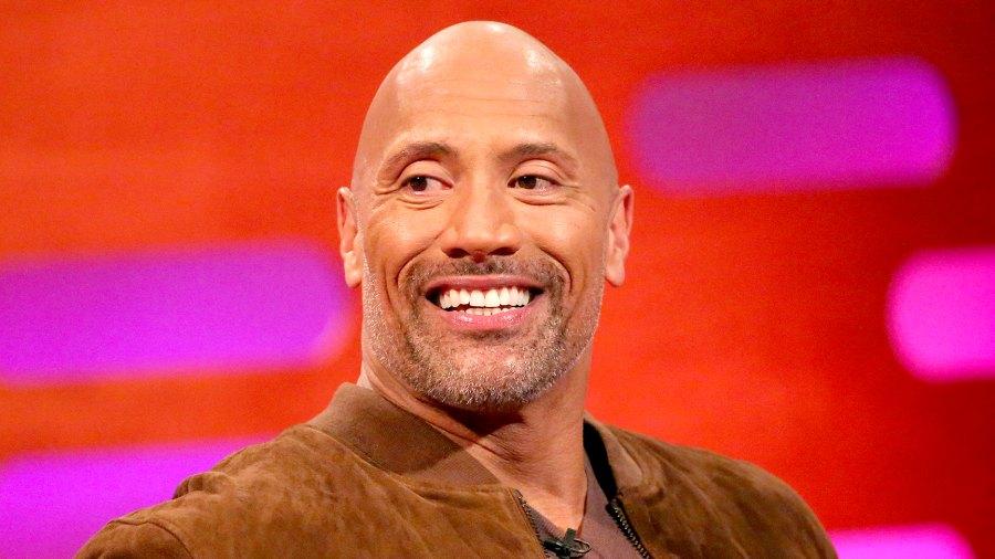 Dwayne-'The-Rock'-Johnson