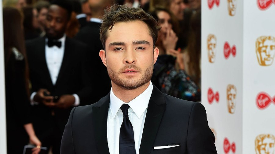 Ed Westwick rape charges clear