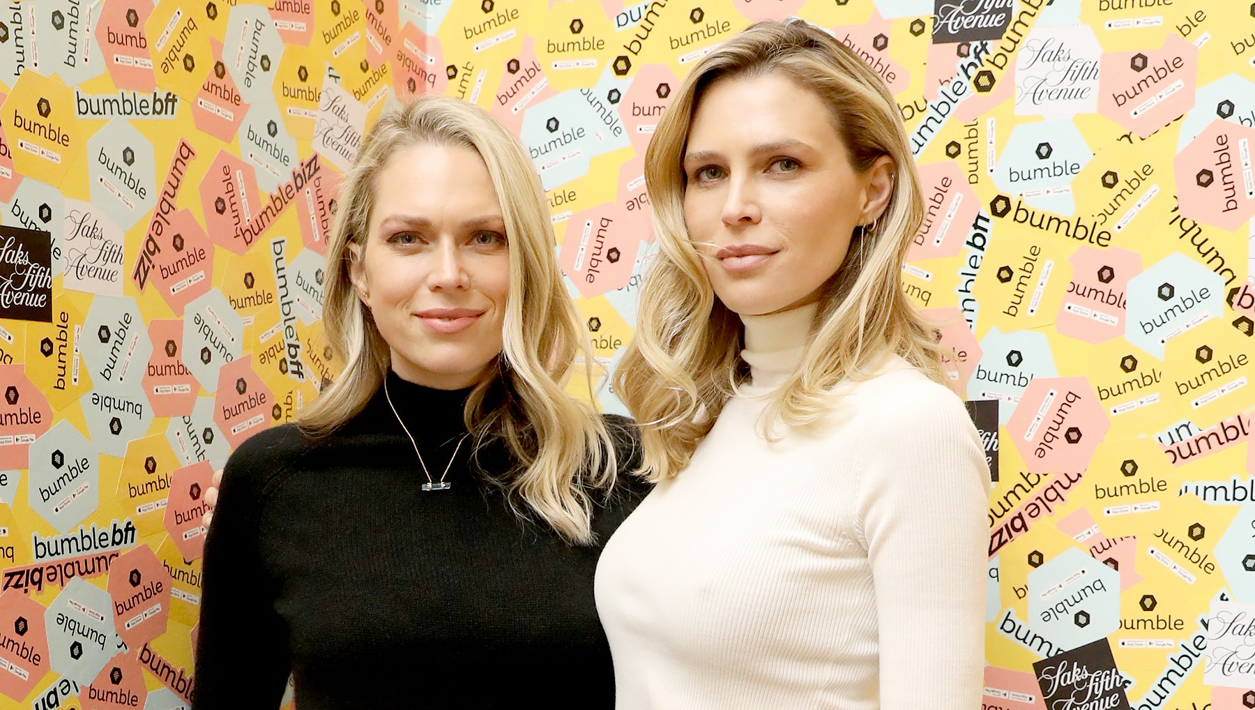 Erin-and-Sarah-Foster