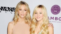 Heather-Locklear-Ava