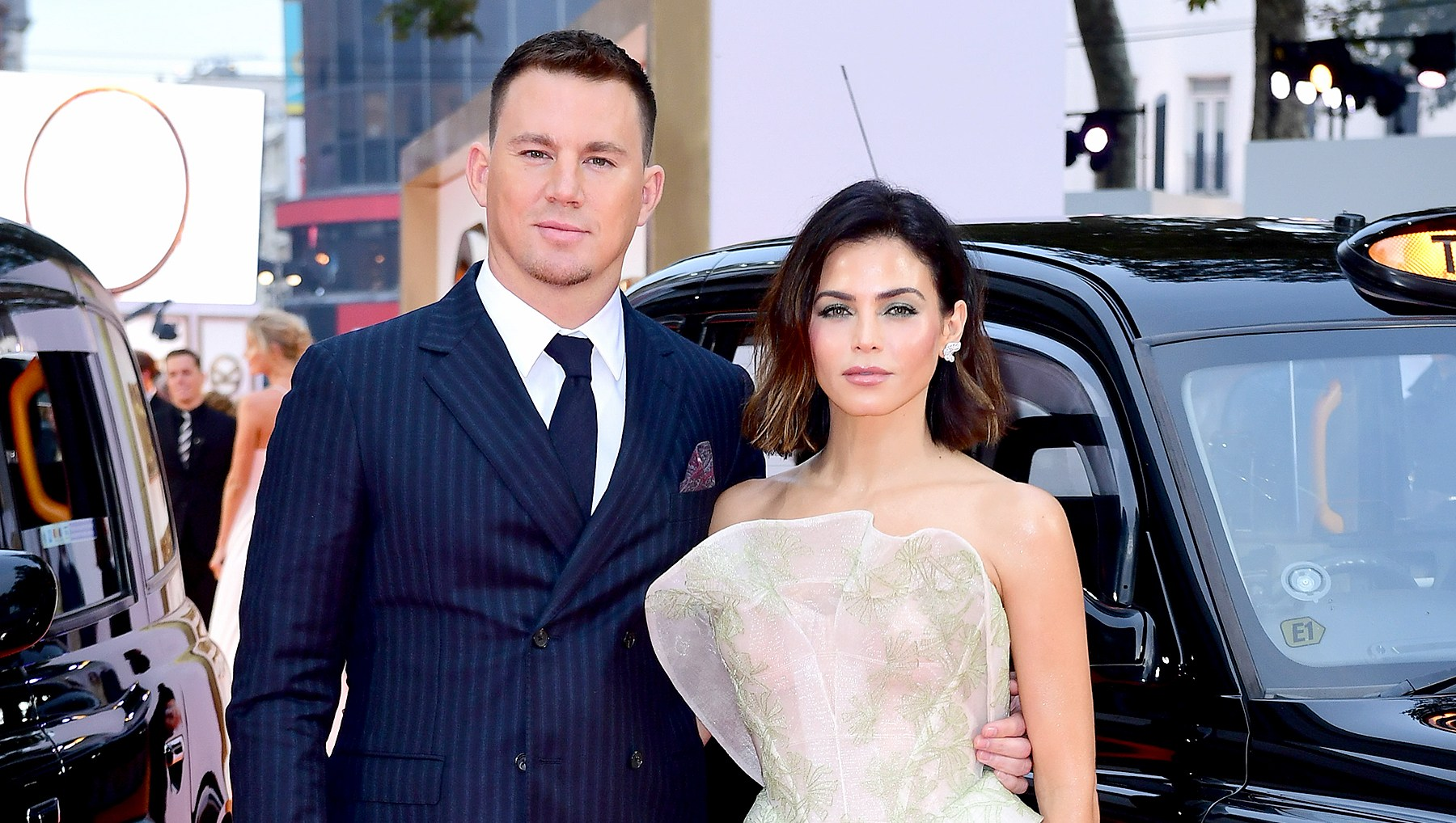 Jenna-Dewan-Channing-Tatum-divorce