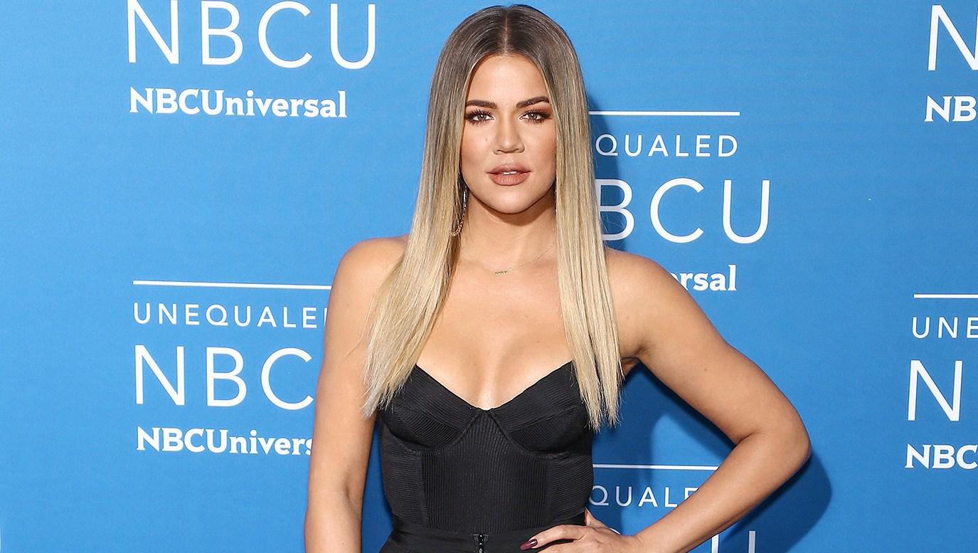 Khloe Kardashian, Nose Job, Contouring