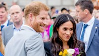 Prince-Harry-and-Meghan-gift-portrait