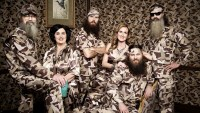 The Robertson Family of 'Duck Dynasty': Where Are They Now?