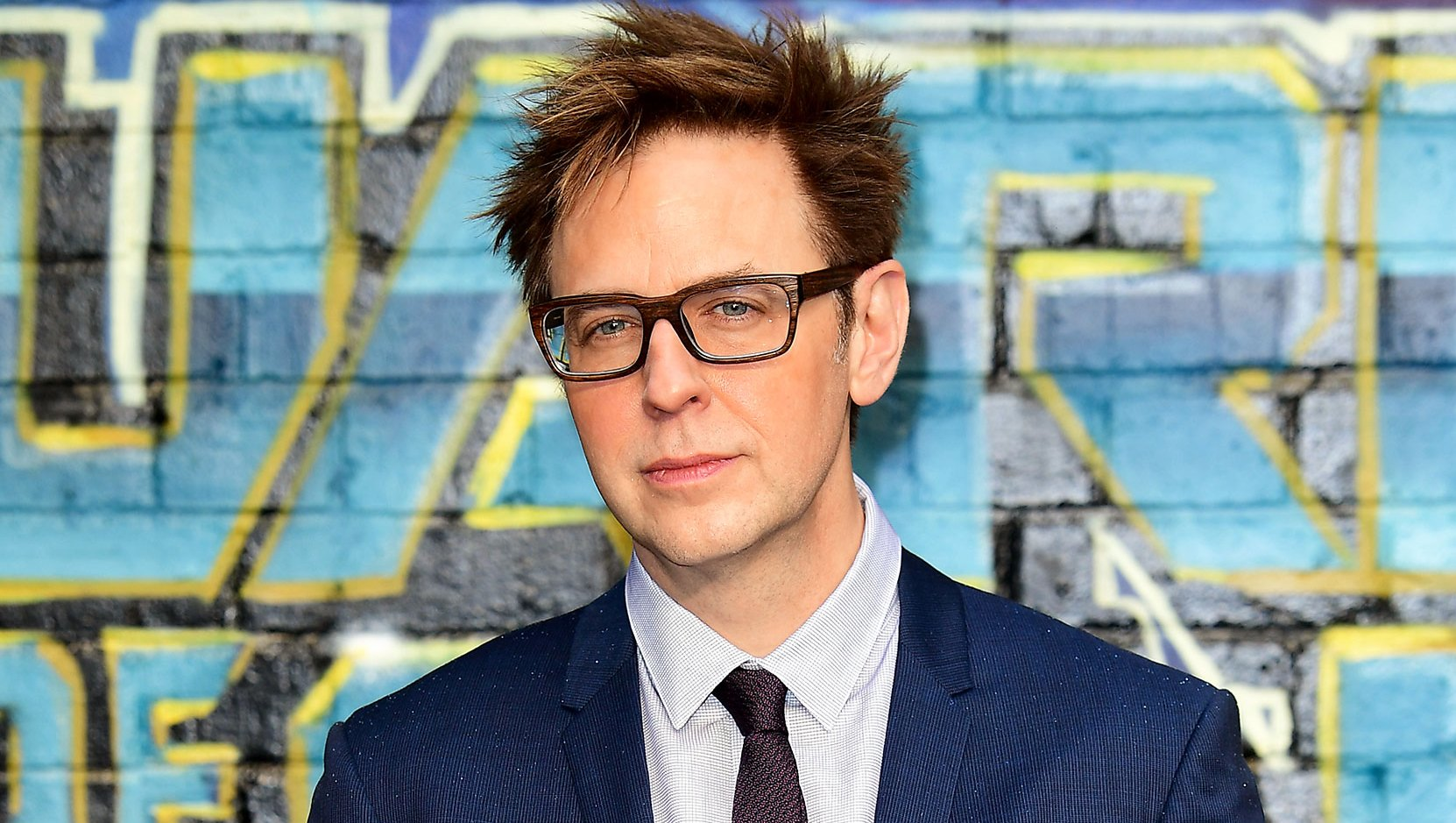 James Gunn Fired Tweets Twitter