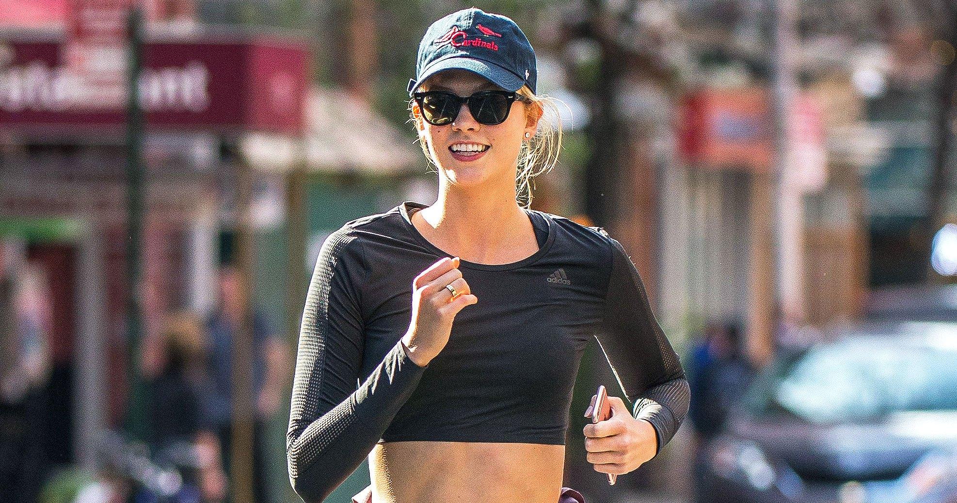 Best Celebrity Diet Tricks: Nutrition Secrets That Give Jennifer Garner, Jessica Alba, More Their Hot Bodies