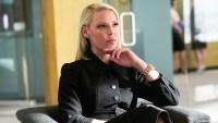 Katherine Heigl Badass Woman Suits