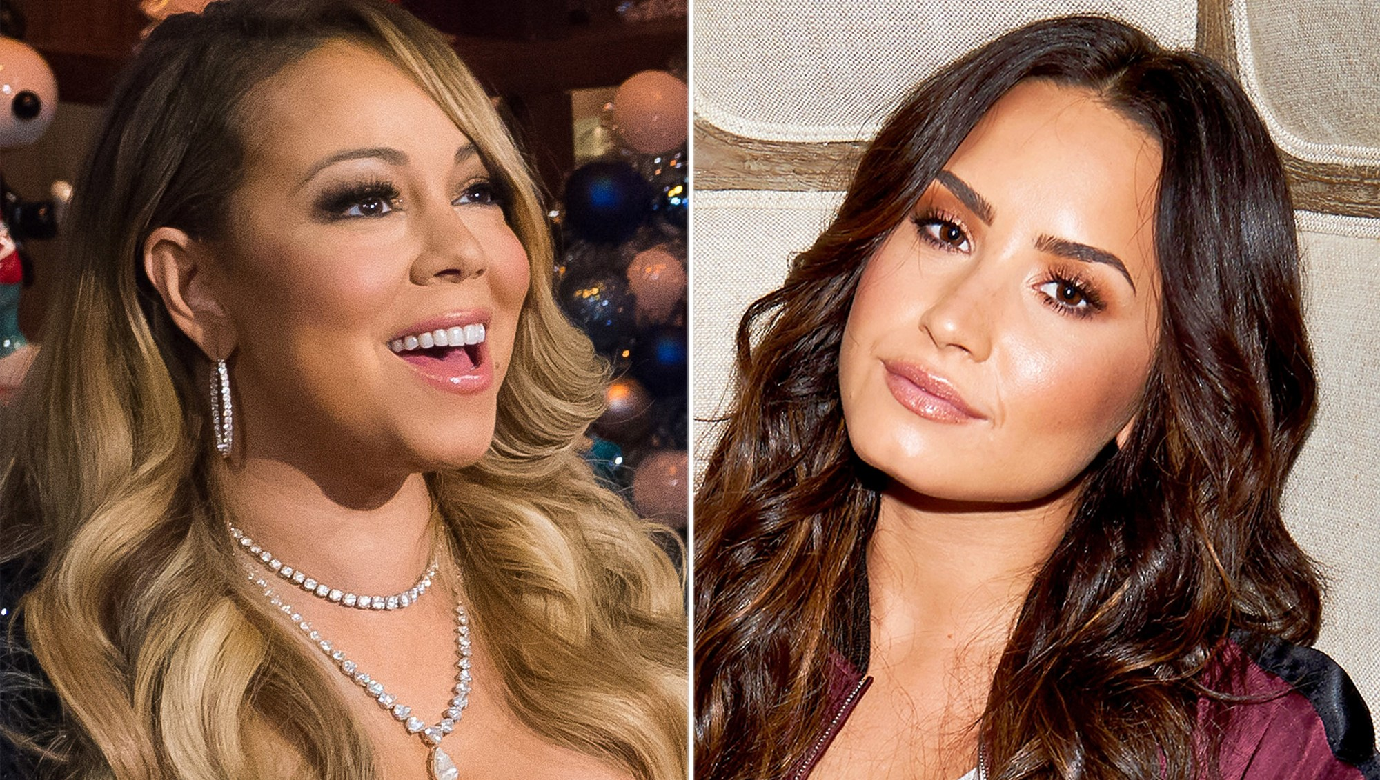 Stars Who've Battled Mental Health Issues