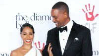 Everything Will Smith Jada Pinkett Smith Marriage