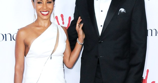 Relive Everything Will Smith and Jada Pinkett Smith Have Said About Their Marriage.jpg