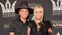 Ashlee-Simpson-and-Evan-Ross-tour