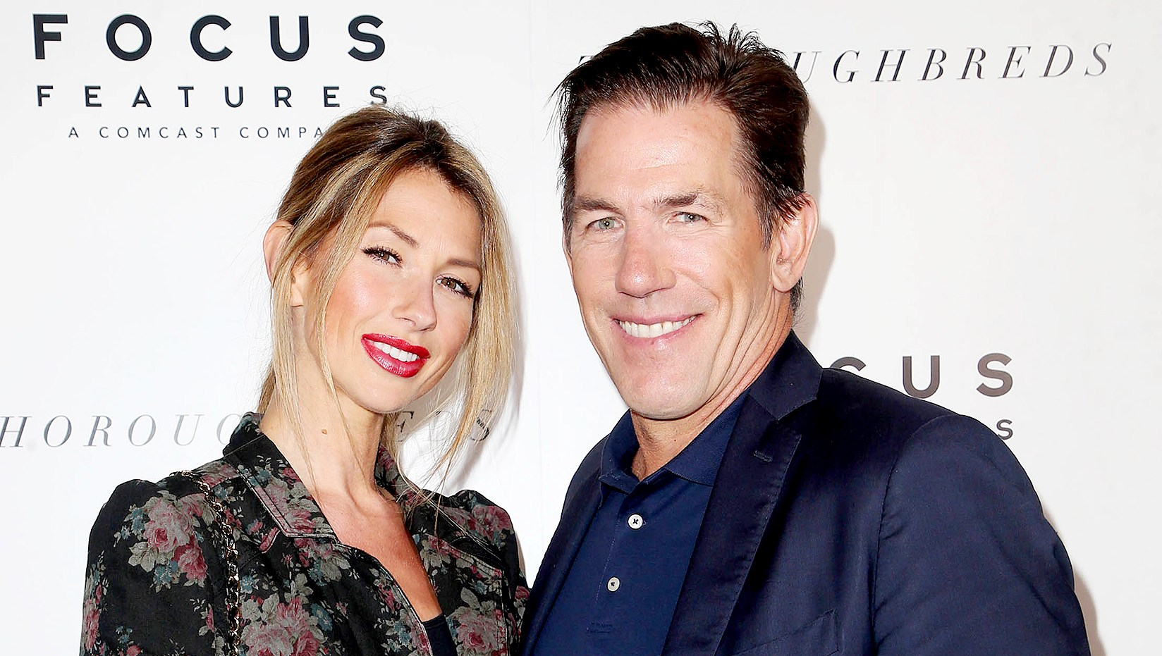 Ashley-and-Thomas-Ravenel-split