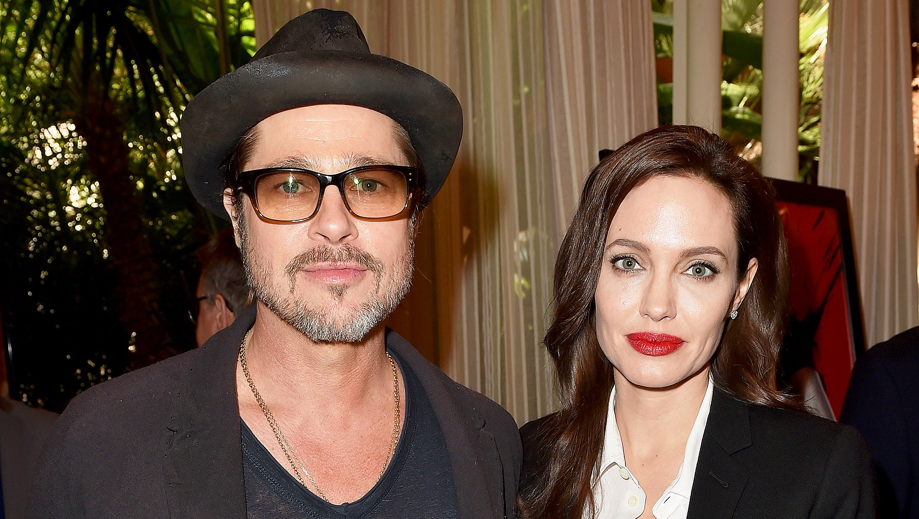 Brad-Pitt-Angelina-Jolie-custody-battle