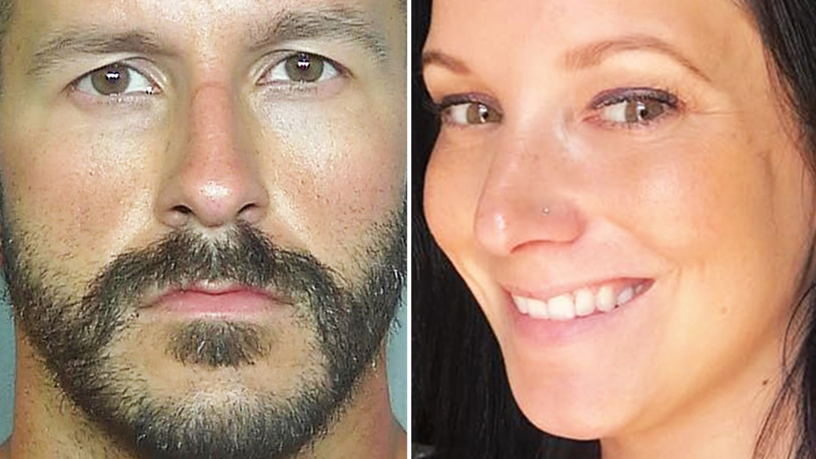 Chris Watts Murder Case: Everything We Know So Far
