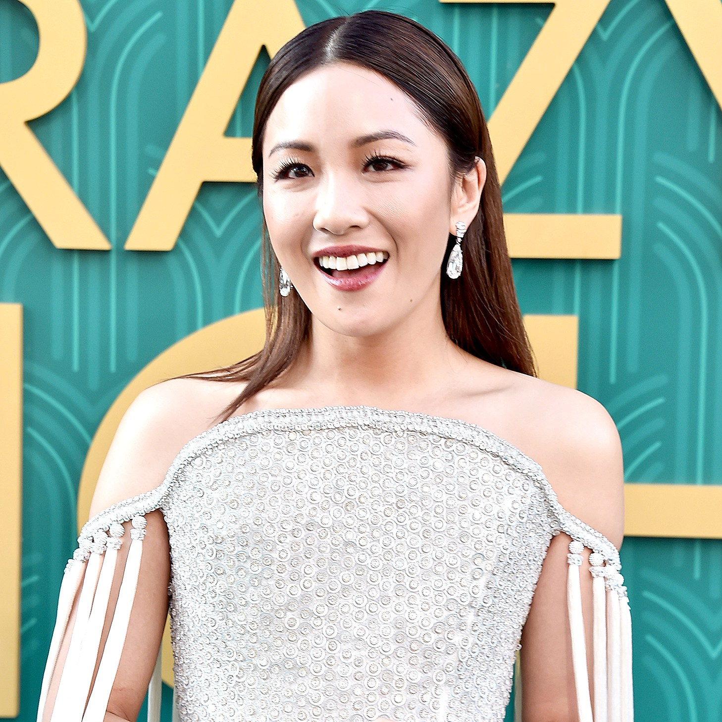 Constance-Wu-crazy-rich-asians