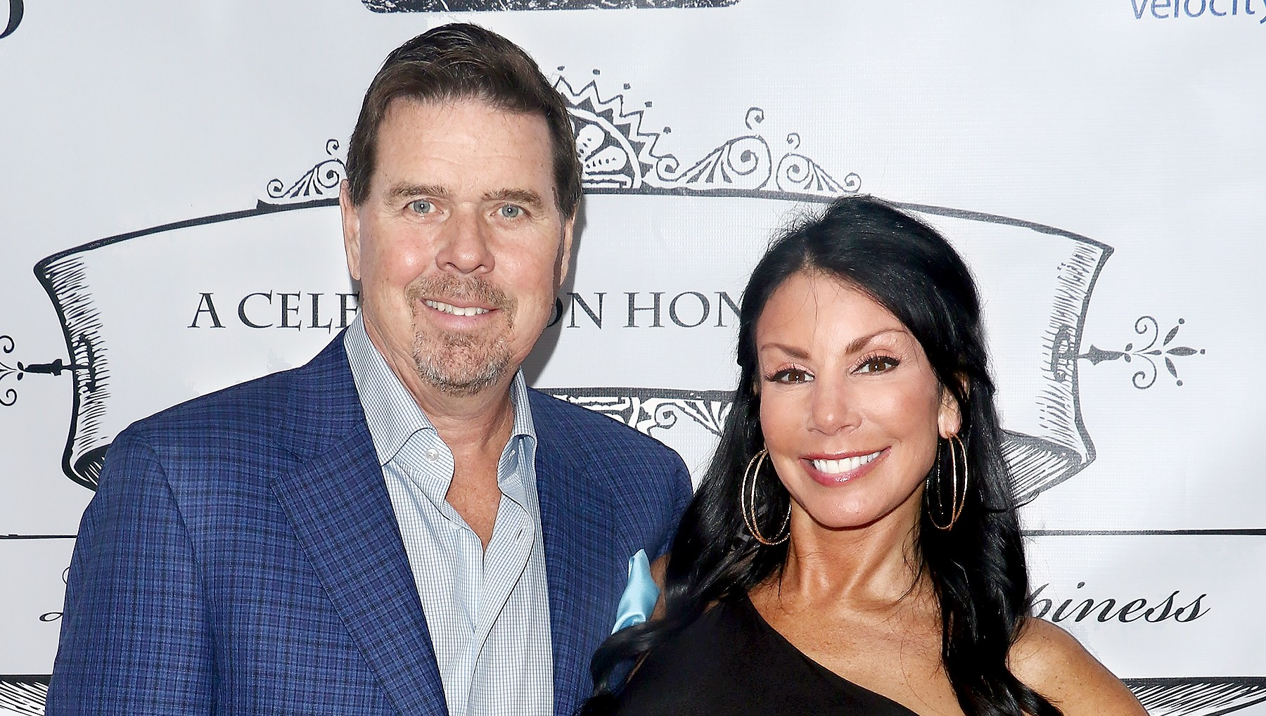 Danielle-Staub-and-Marty-Caffrey-restraining-orders