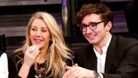 Ellie-Goulding-Caspar-Jopling-engaged