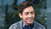 kevin mchale weight loss