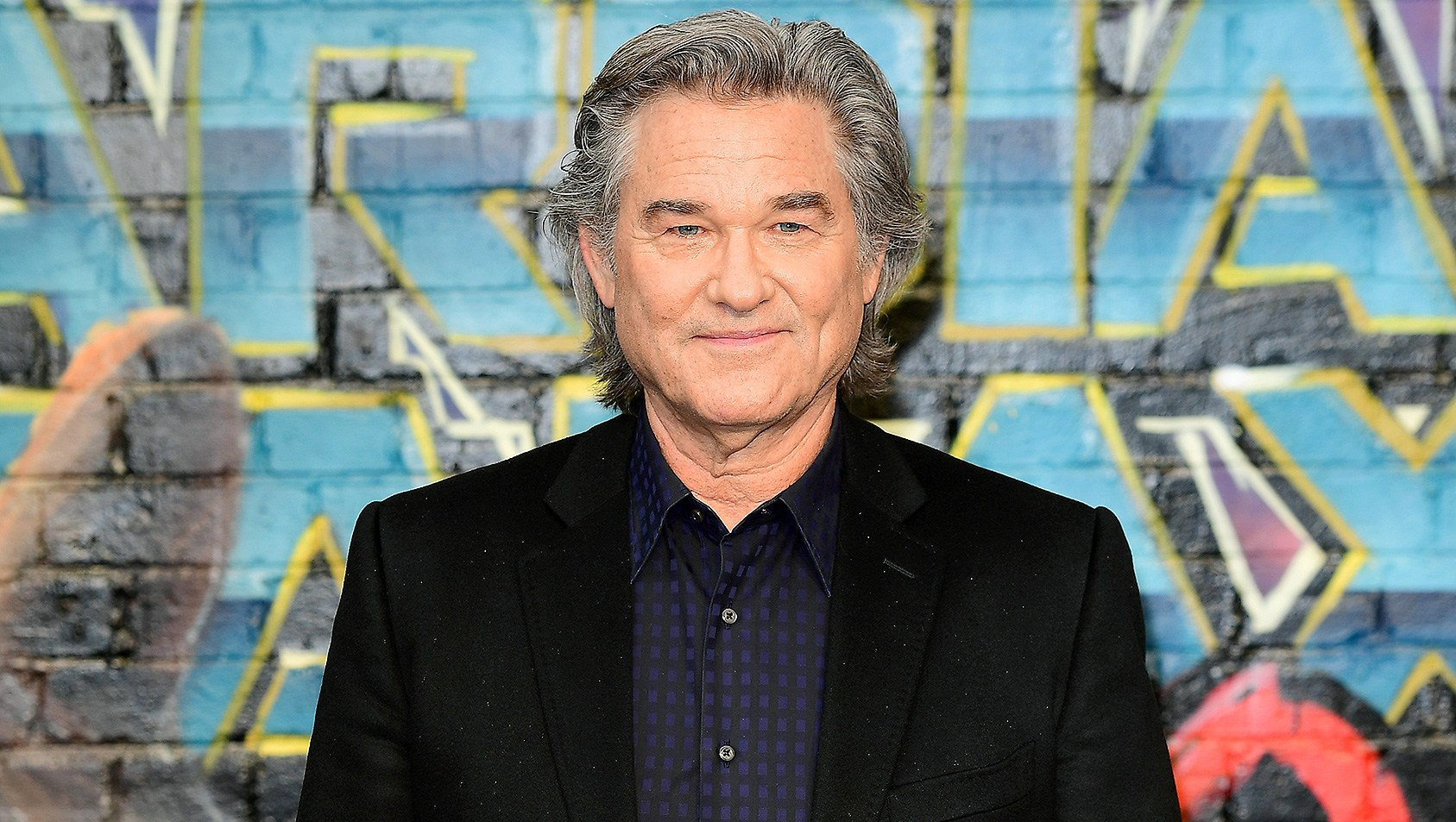 Kurt Russell, Defend, James Gunn, Rape, Pedophilia