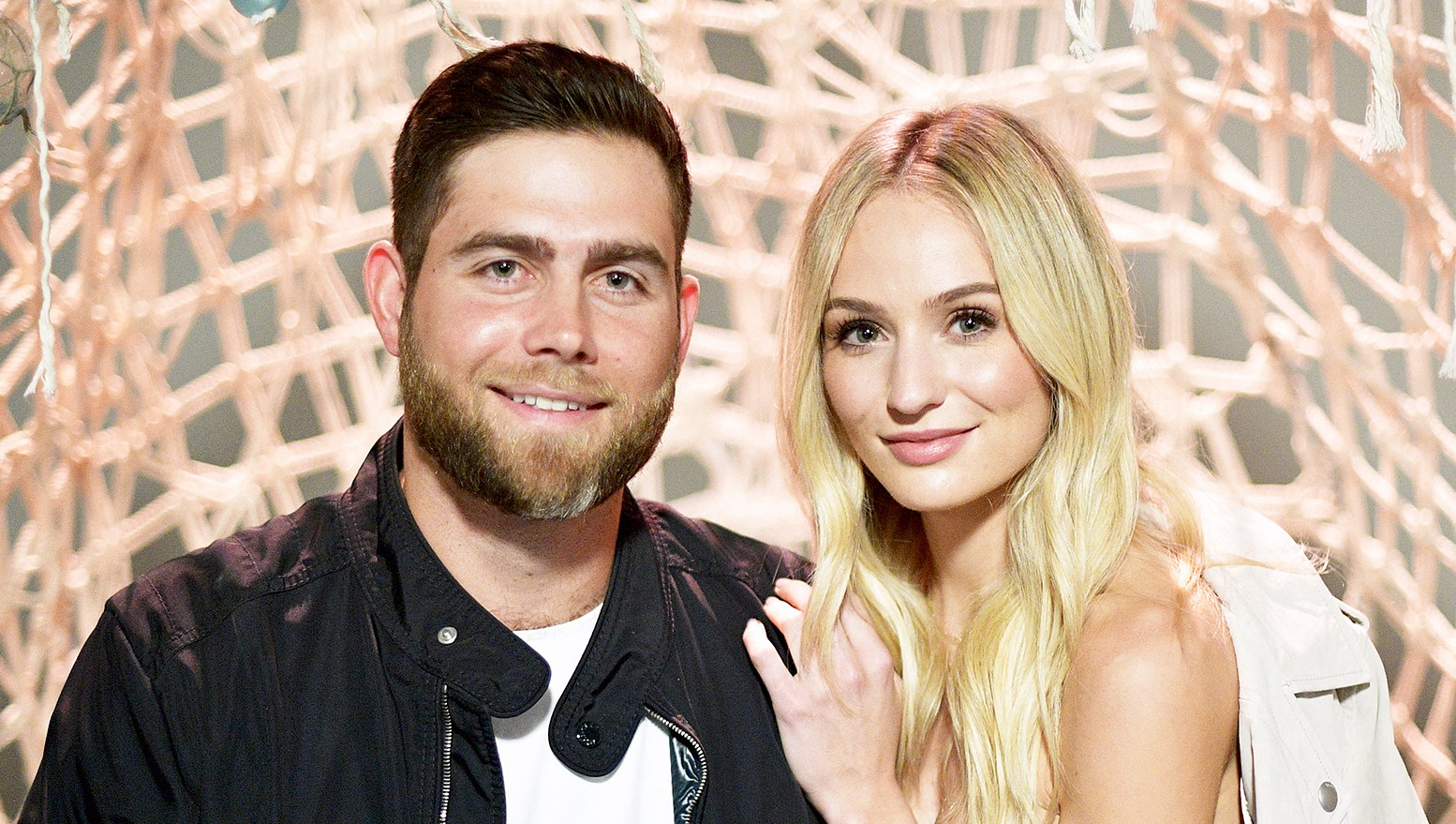 Lauren Bushnell Cautious Devin Antin Marriage