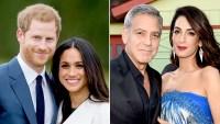 Prince-Harry-Meghan-Markle-Clooneys-Italy-2