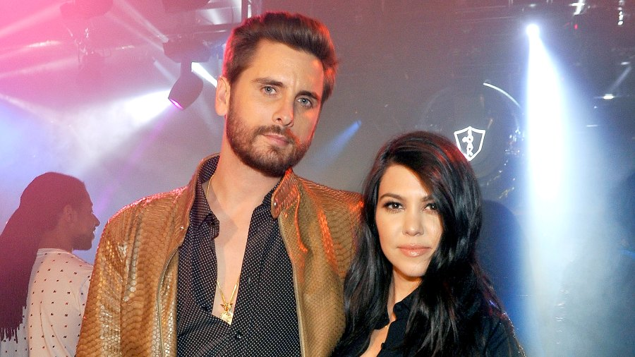 Scott-Disick-and-Kourtney-Kardashian-not-getting-back-together