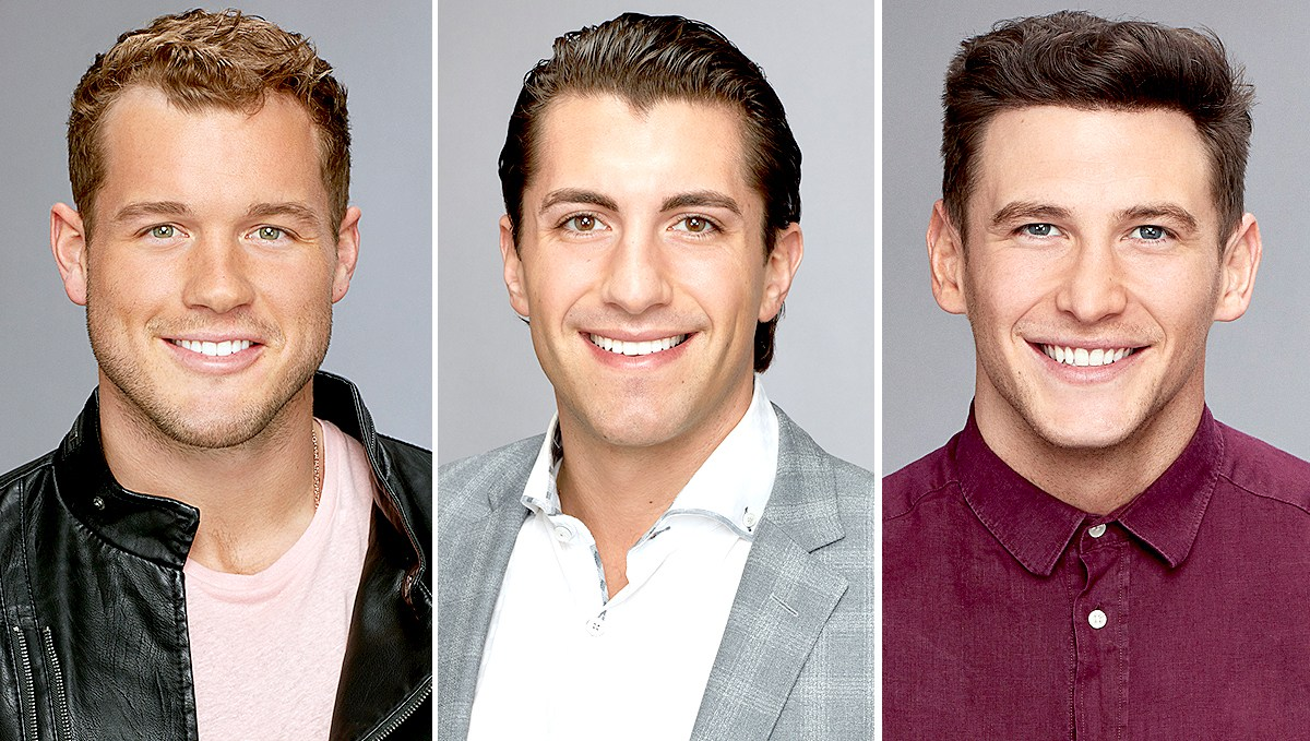 The-Next-Bachelor-Colton-Jason-Blake