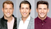 The-Next-Bachelor-Colton-Jason-Blake