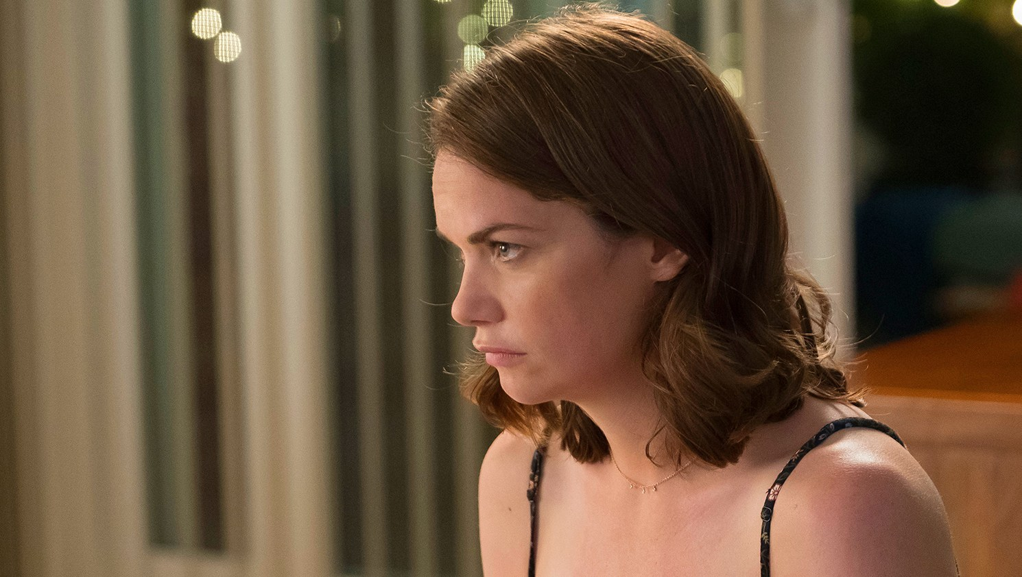 The Affair (Season 4, Episode 9)
