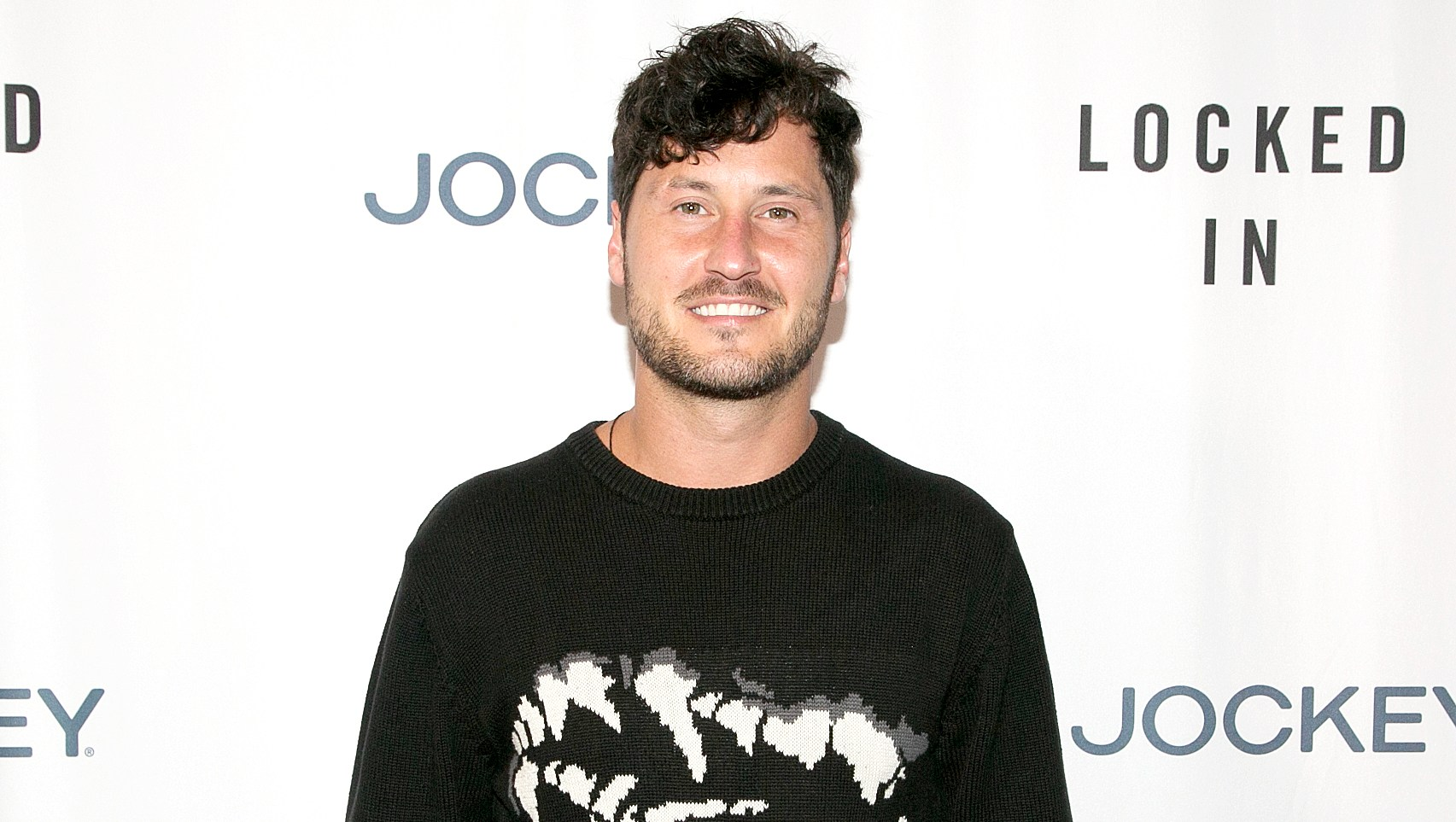 Val-Chmerkovskiy-dog-death