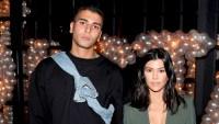 Younes-Bendjima-and-Kourtney-Kardashian-split