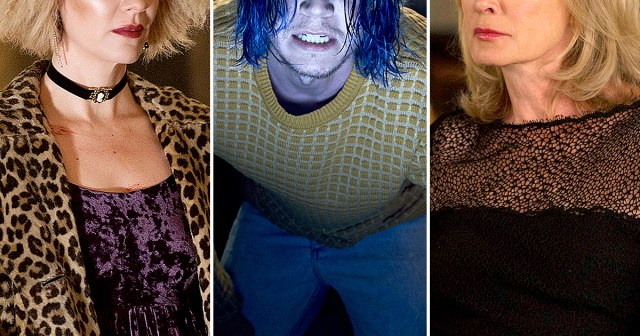 'American Horror Story' Cast Guide: Who's Been on Which Season?.jpg