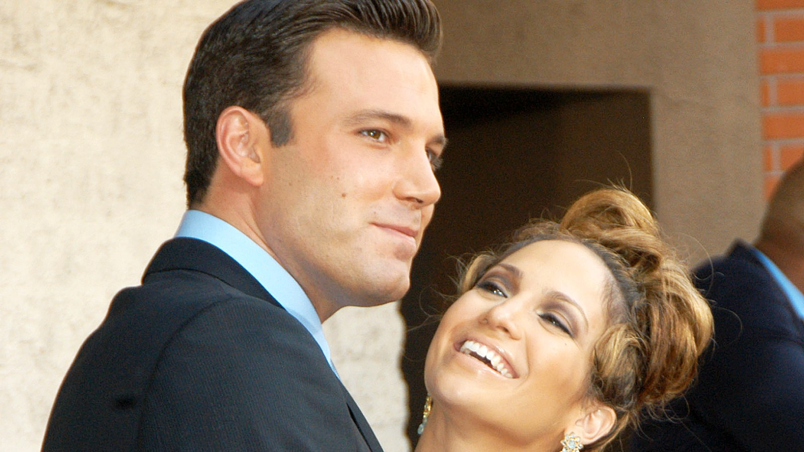 Image result for jennifer lopez and ben affleck jenny from the block