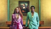 Beyonce Jay Z Apeshit