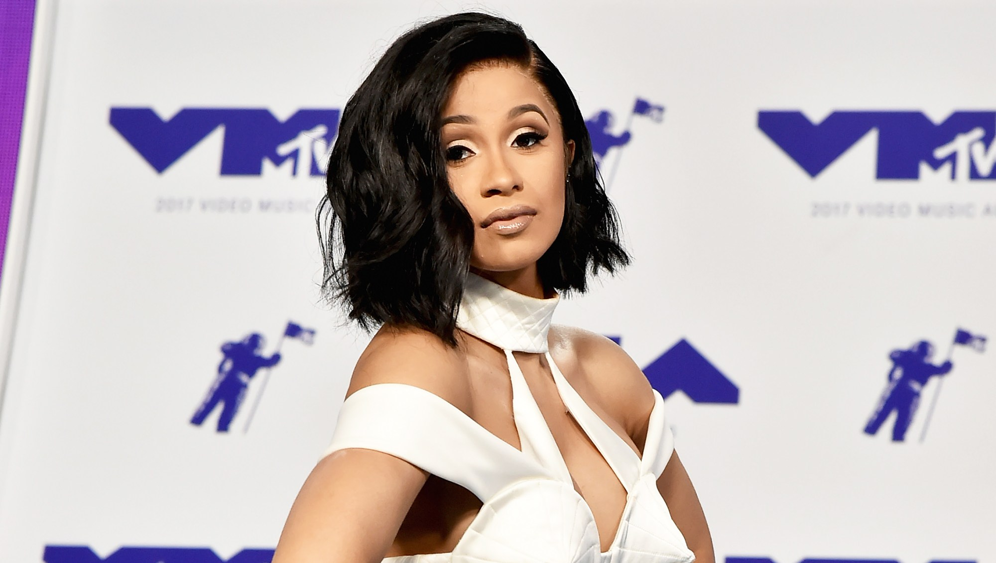 Cardi B VMAs 2018 Everything You Need To Know