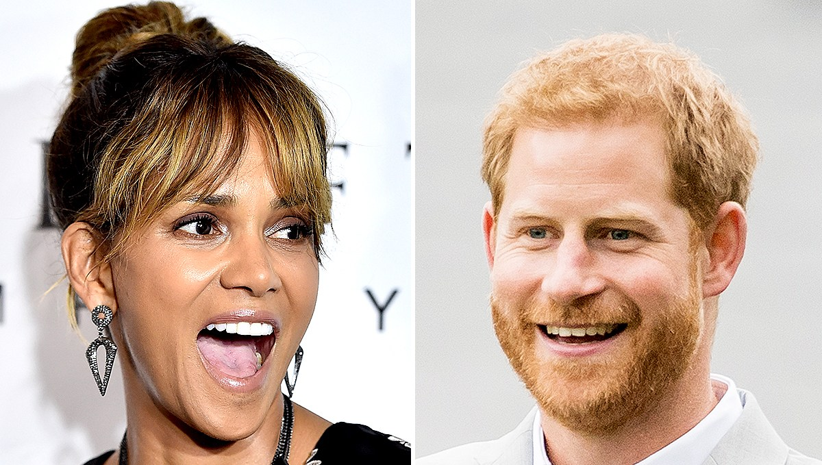 halle-berry-prince-harry-dorm