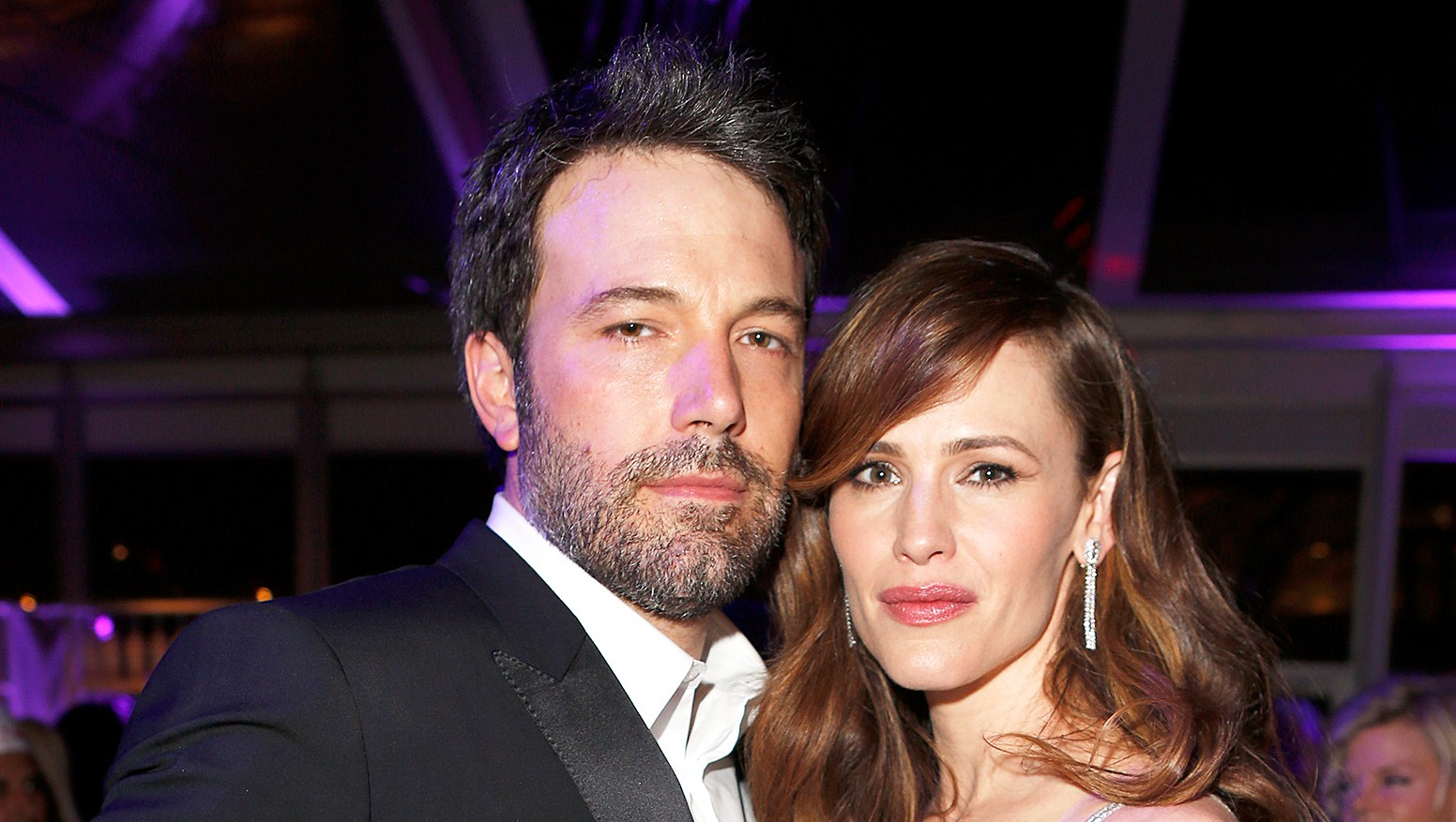 Jennifer Garner and Ben Affleck's Divorce Everything We Know So Far