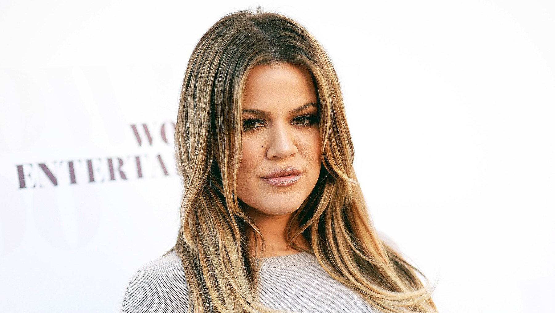 Khloe Kardashian Silences Mommy Shamers