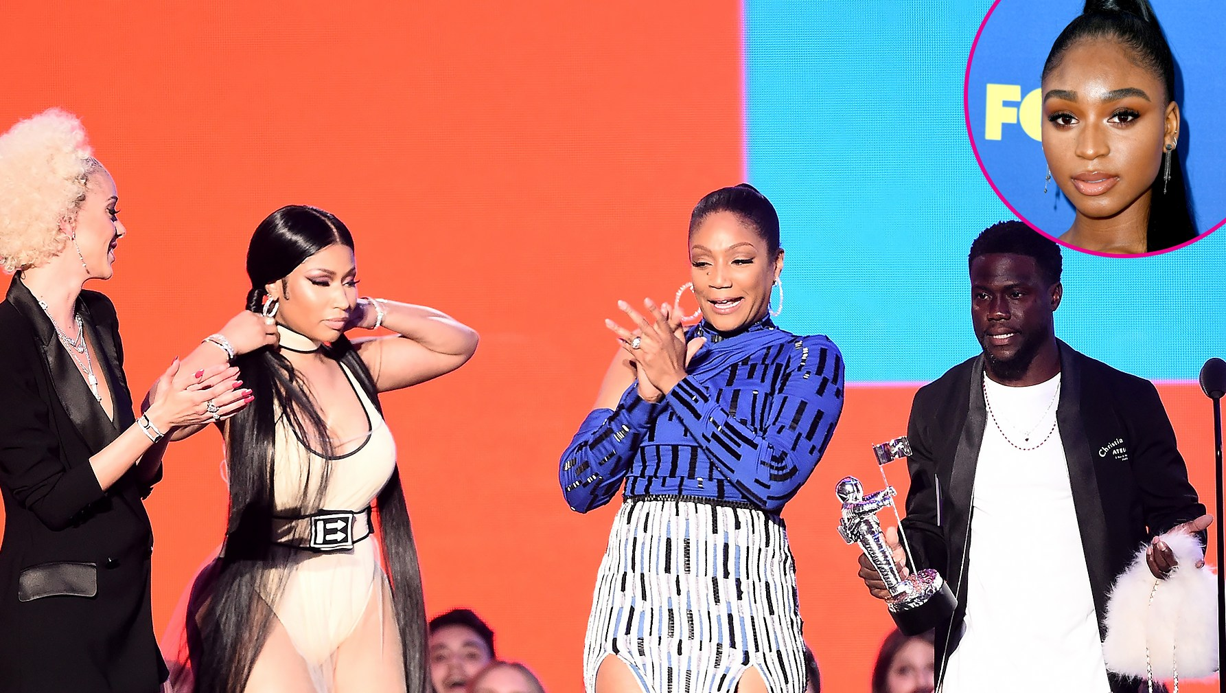 nicki-minaj-tiffany-haddish-normai-vmas-2018