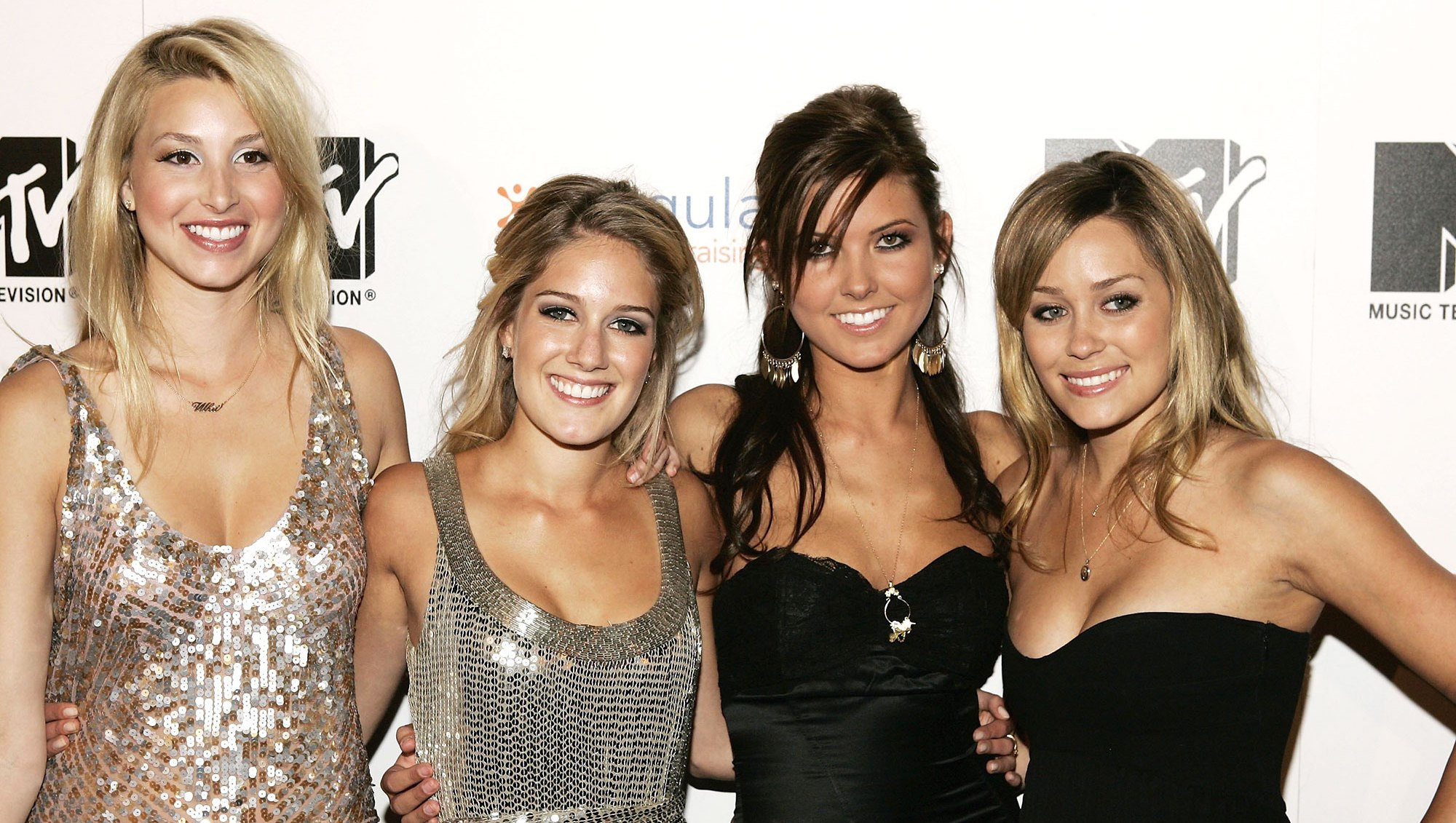 the hills reboot lauren conrad audrina patridge whitney port heidi montag
